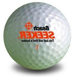 1 Dozen  Brand New Callaway Supersoft Golf Balls + FREE TEES