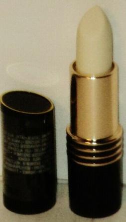 1 REVLON Vintage Super Lustrous Lipstick Gold Label  GLOSSIN