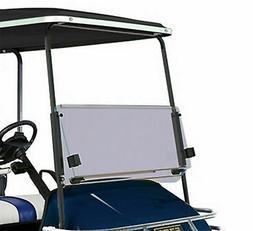 For 1994-2014 EZGO TXT & Medalist Folding Golf Cart Tinted W