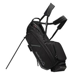 2019 TaylorMade Flextech Crossover Stand Bag