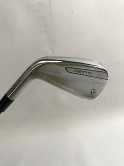 2020 TaylorMade Golf P790 UDI Driving 2-Iron HZRDUS 6.0 90 G