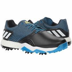 Adidas adiPower 4Orged Men's Golf Shoe NEW