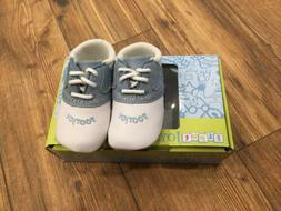 Footjoy Baby Golf Shoes