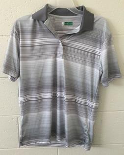 Brand New Men's Ben Hogan Performance Golf Polo Short Sleeve