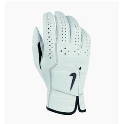 Classic Feel Nike Golf Glove Men's 24cm Left Hand M/L NEW!
