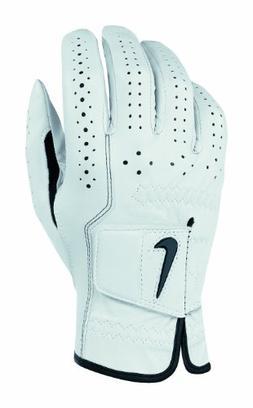 Nike Golf Men's Classic Feel Left Hand Regular Glove