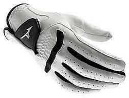 Mizuno Comp Men's Golf Glove Medium Right Hand