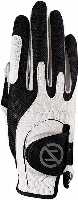 Zero Friction Compression Fit Performance Golf Glove JR. Kid