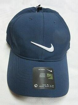 Nike Dri-FIT Legacy 91 Classic Golf Hat Cap Unisex one size