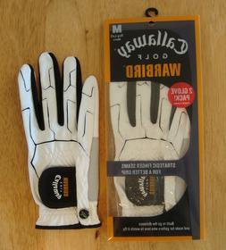 Callaway Gl Warbird Men's Regular Golf Gloves