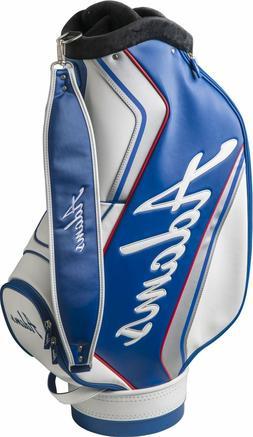 Adams Golf 2014 Golf Staff Cart Bag