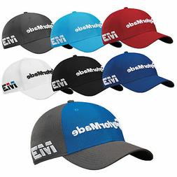 TaylorMade Golf M3 TP5 New Era Tour 39Thirty Fitted Hat Cap