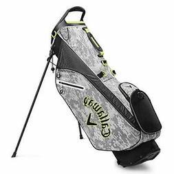 Callaway Golf 2020 Hyperlite Zero Lightweight Stand