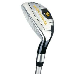 Orlimar Golf Club Escape Hybrid Rescue Club NEW