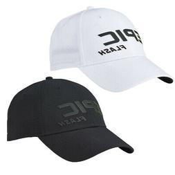 Callaway Golf Epic Flash Adjustable Cap Hat - Pick Color!