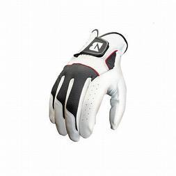 Bridgestone Golf FIX Glove