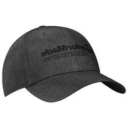 TaylorMade Golf Lifestyle Flux Adjustable Hat Cap - Pick Col
