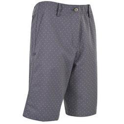 golf men s match play novelty shorts
