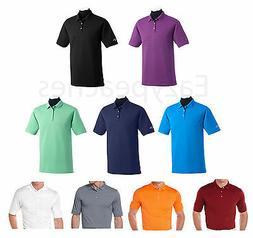 Callaway Golf - Men's S-2XL, 3XL, 4XL, Opti-Vent Polo, Opti