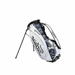 TITLEIST Golf Men's Stand Caddy Bag Palm Tree 9 x 47 inch 2.