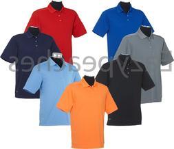 Callaway Golf Mens TALL LT-2XLT 3XLT 4XLT Wicking Core dri-f