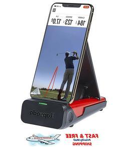 Rapsodo Golf Mobile Launch Monitor
