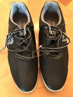 Footjoy Golf Shoes Size 5M Kids