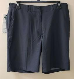 Ben Hogan Golf Shorts NWT size 36 Dark Gray