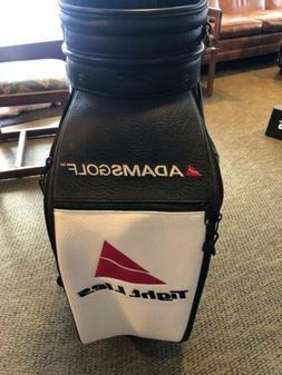 Adams Golf Tight Lies Staff Bag