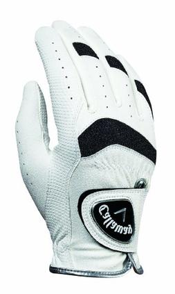 Callaway Golf Junior XJ Glove