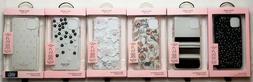 Kate Spade New York Hardshell or Soft Touch case iPhone 11 P