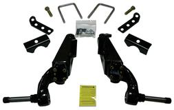 """Jake's 3"""" Golf Cart Spindle Lift Kit For Club Car DS Gas Fit"""