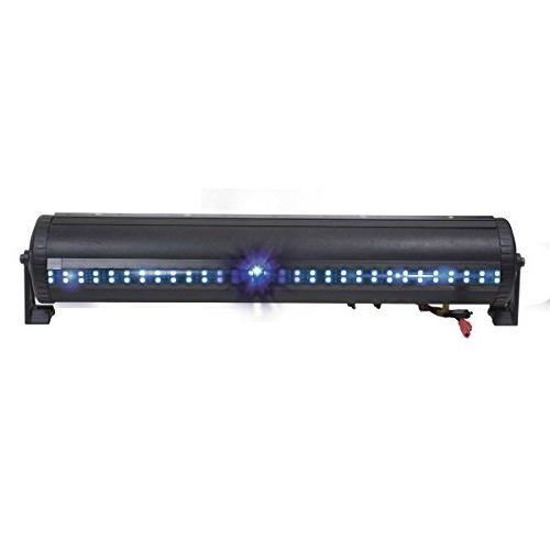 Bazooka BPB24-G2 24-Inch G2 Party with LED Illumination