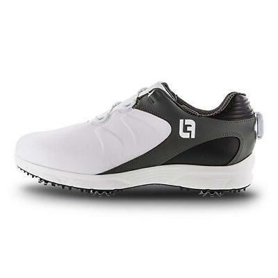 men s arc xt boa golf shoes