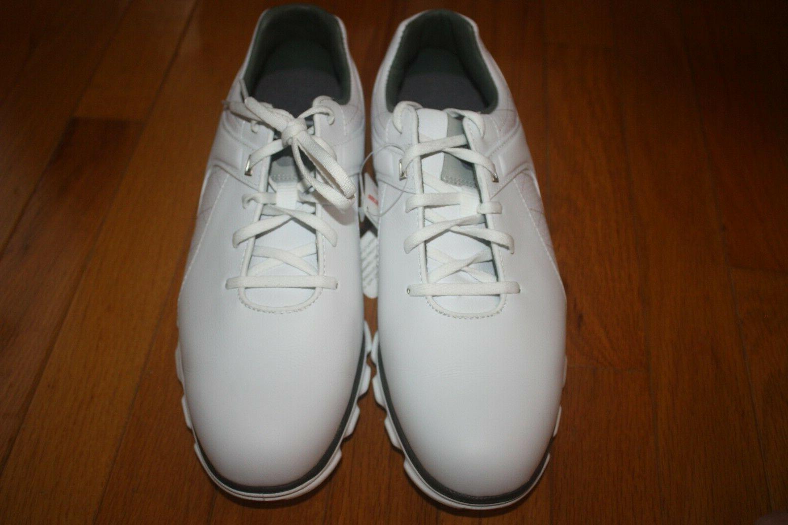 New FootJoy Men's PRO Golf FREE