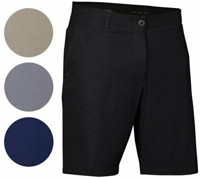 showdown vented golf shorts men s closeout