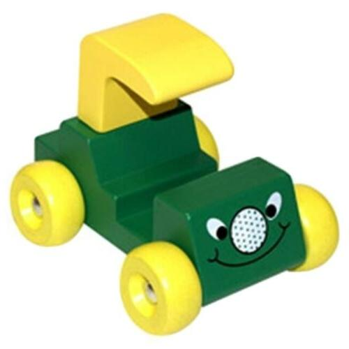 toys golf cart hz631 discontinued wooden all