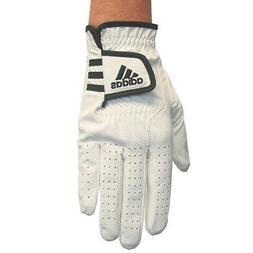 Adidas Men's Adifit Golf Gloves  NEW