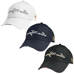 Ben Hogan Men's Classic Golf Hat Cap - One Size - Select Col