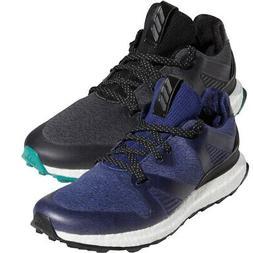 Adidas Men's Crossknit 3.0 Spikeless Golf Shoes,  Brand New