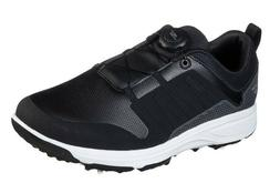 Men's Skechers Go Golf Torque Twist Golf Shoes 54551 Waterpr