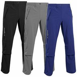 Mizuno Men's Impermalite Rain Pants Waterproof Golf Pants