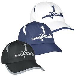 Ben Hogan Men's Performance Mesh Golf Hat Cap - One Size - S
