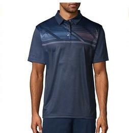 Ben Hogan Men's Performance Golf Polo Shirt Moisture Wicking