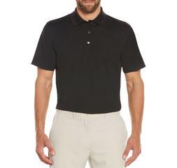 Men's Ben Hogan Performance SS Golf Polo; S, M, L, XL, 2X,