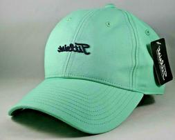 Titleist Nantucket Golf Hat Hemlock New other