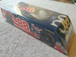 NASCAR #88 Dale Jarrett  Dunlop DDH 110 Golf Balls, Sealed