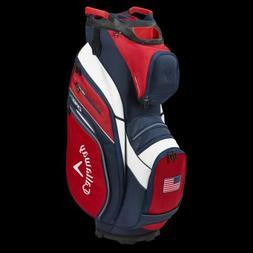 new golf 2020 org 14 cart bag