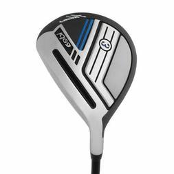 NEW Golf Adams Idea Fairway Component Head - SUPERIOR FORGIV