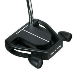 NEW Orlimar Golf F80 Mallet Putter - Choose Length & Color